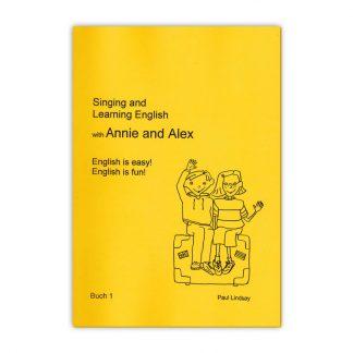 01-Lehrbuch_1_English_Is_Easy_English_Is_Fun