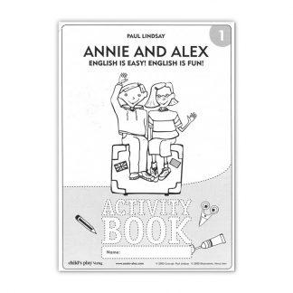 04-Activity_Book_zu_Lehrbuch_1