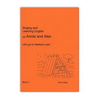 05-Lehrbuch_2_Lets_Go_To_Rainbow_Land