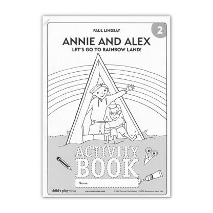 08-Activity_Book_zu_Lehrbuch_2